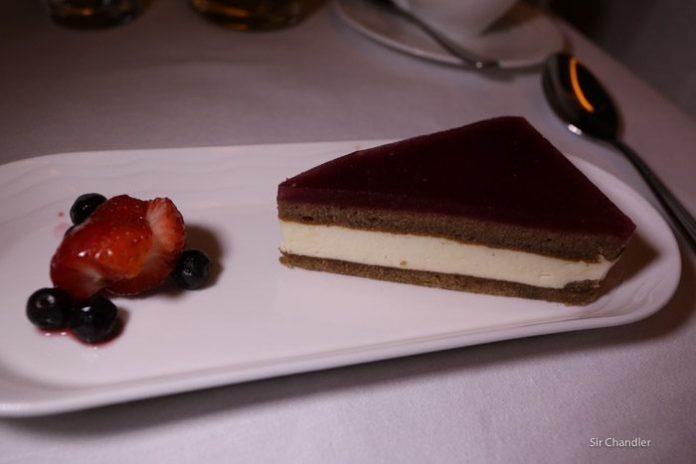 24-torta-emirates