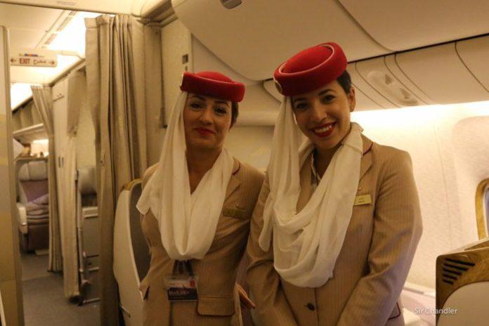 31-tripulacion-emirates