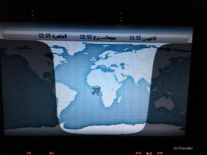 6-emirates-vuelo-dubai-3892