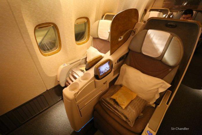 9-asiento-business-emirates