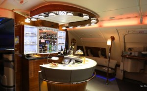d-airbus-380-emirates-bar-9486
