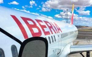 d-iberia-321-airbus-5042
