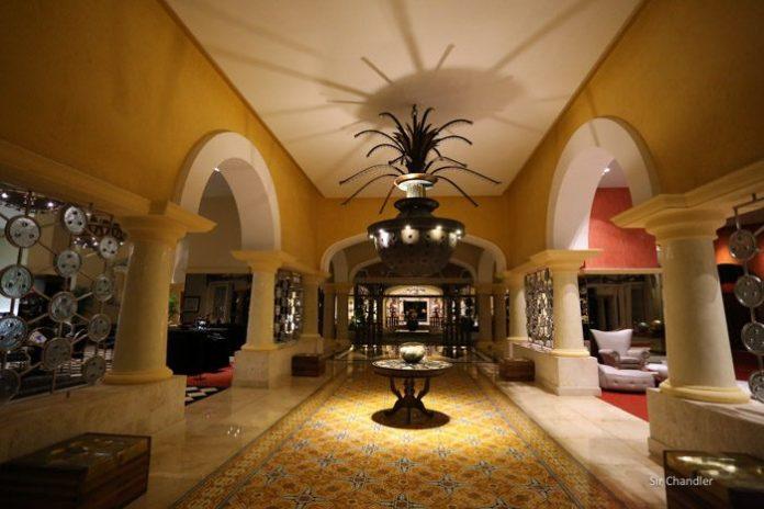 iberostar-grand-hotel-bavaro-8771
