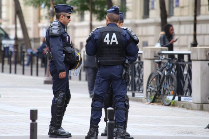 seguridad-paris-1273