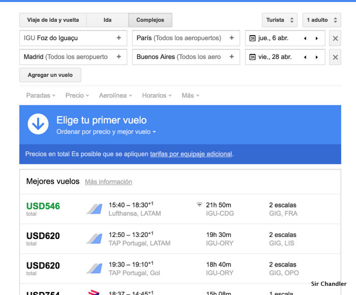 6-google-flights-precio