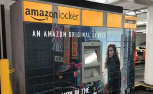 d-amazon-locker-6138