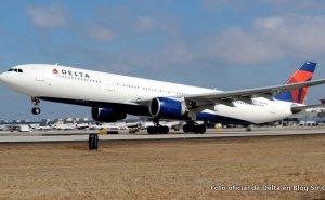 d-delta-airbus-330