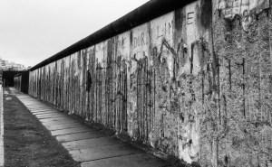 d-muro-berlin-5660