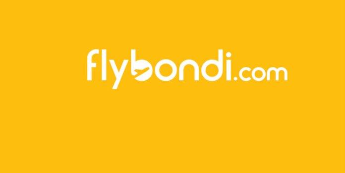 FlyBondi será el nombre de la lowcost argentina con gente de Ryanair