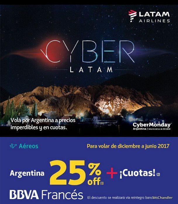 latam-cyber-monday