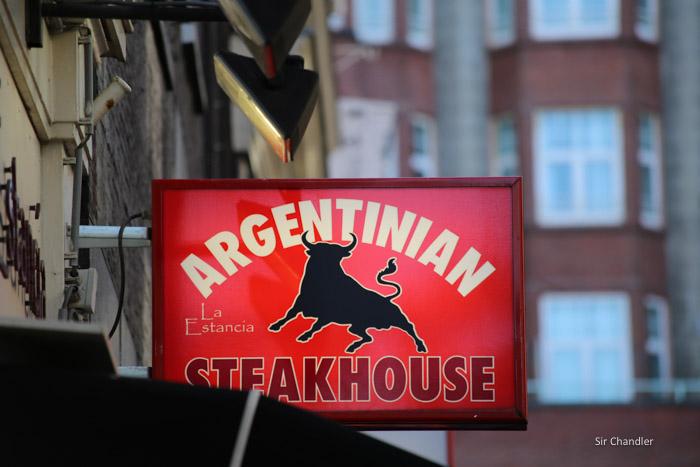 restaurant-argentino-amsterdam-1672
