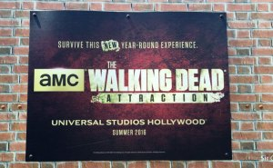the-walking-dead-universal-9894
