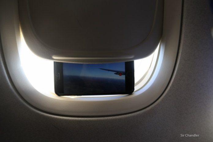 time-lapse-iphone-avion-2308