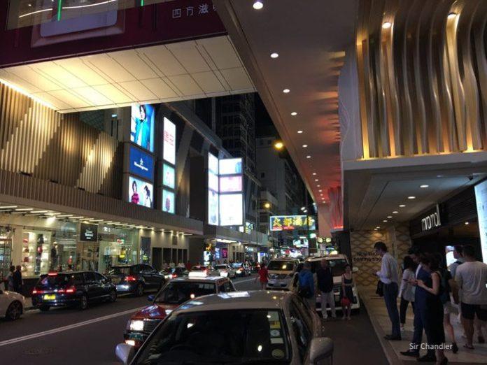 2-mira-hotel-hong-kong-4070