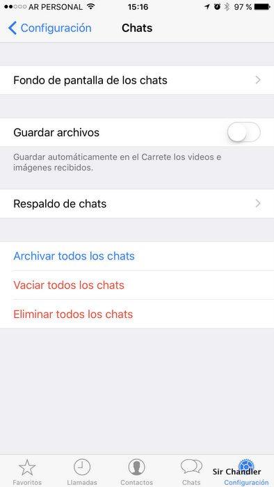 2-whatsapp