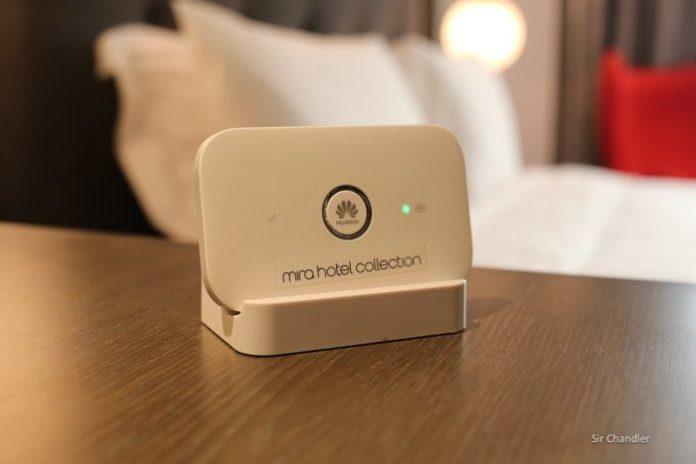7-mira-hotel-hong-kong-9540