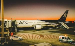 d-767-latam-0090