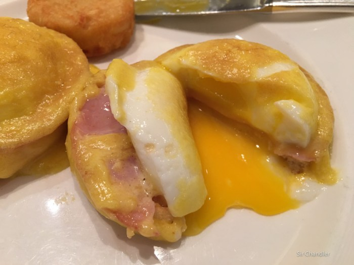 comida-princess-desayuno-6374