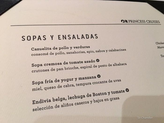 comida-princess-restaurant-6299