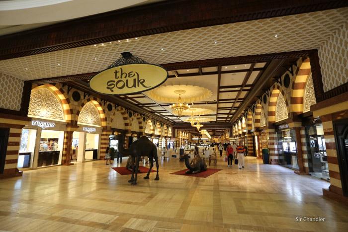 dubail-mall-shopping-0187