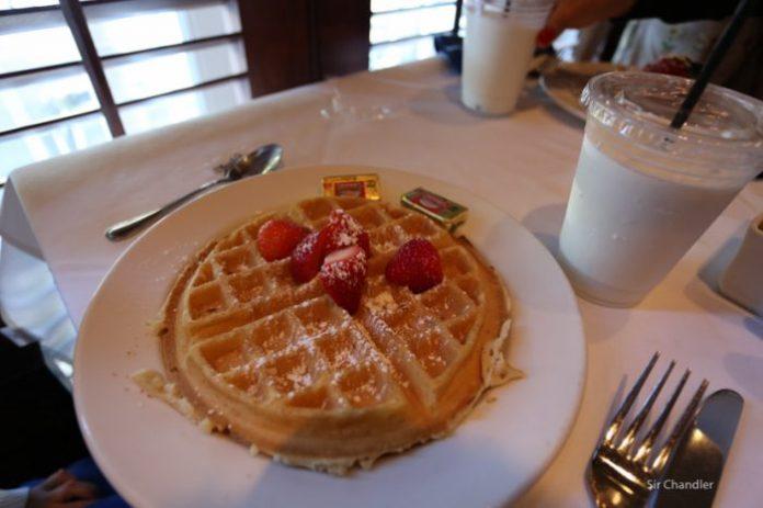 hilton-naples-desayuno-1295