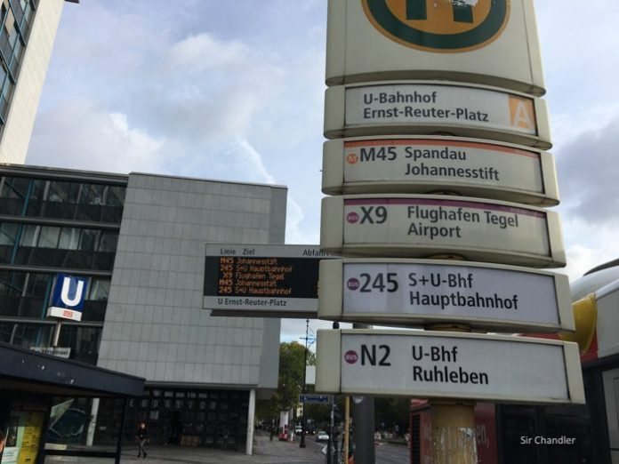 1-bus-berlin-aeropuerto