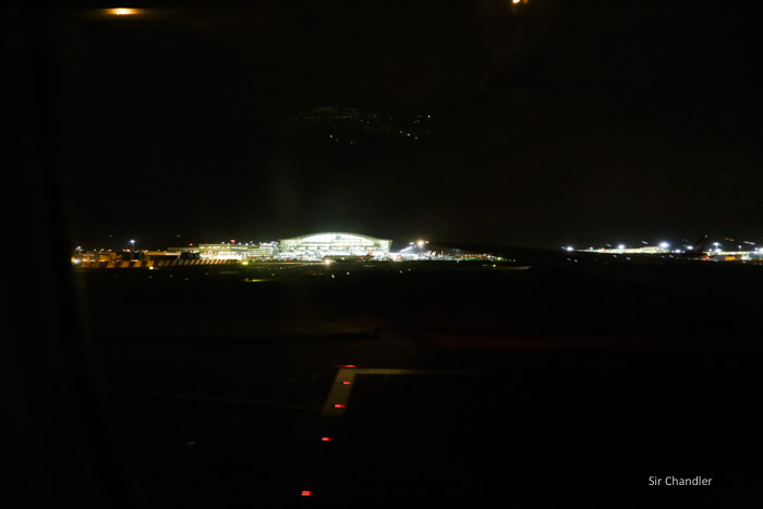 13-heathrow-londres