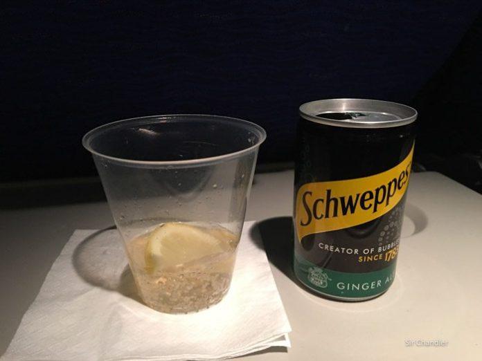 17-bebida-british-buenos-aires-5802