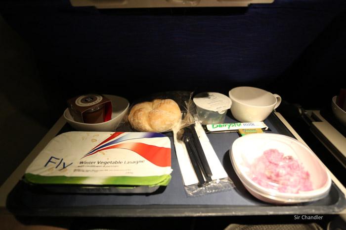 18-cena-british-buenos-aires-2253
