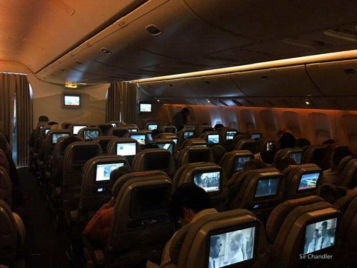 20-emirates-777-turista