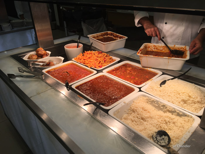 3-comida-british-lounge