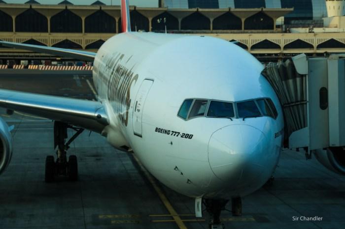 7-777-emirates-vuelo-0475