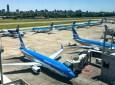 d-aeroparque-aviones-2608