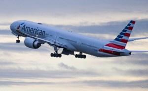d-american-777-boeing-2776