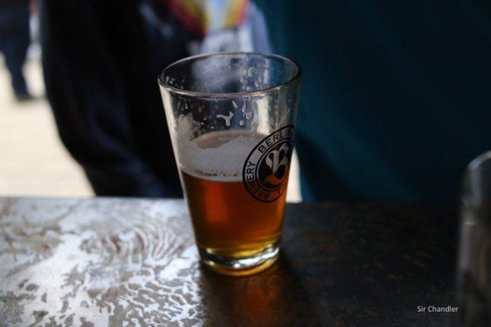 berlina-cerveza-bariloche-2086