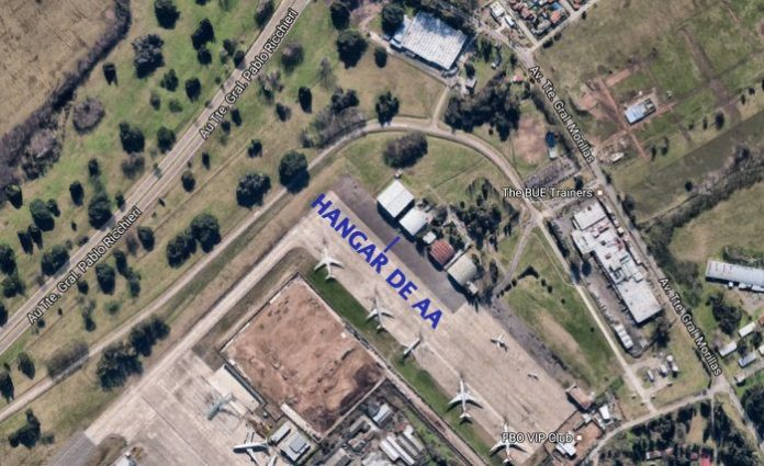 hangar-american-airlines-ezeiza