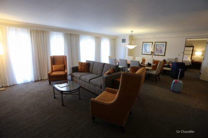 suite-presidencial-hilton-1200
