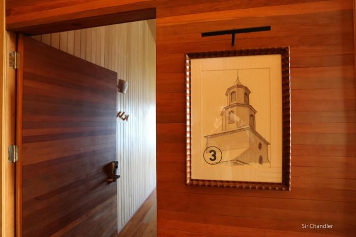 tierra-chiloe-hotel-2305