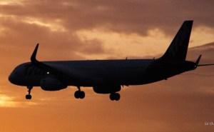 d-airbus-321-latam