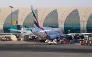 d-airbus-380-emirates-0494