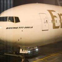 Emirates buscará pilotos en la Argentina ¿Cuanto paga?