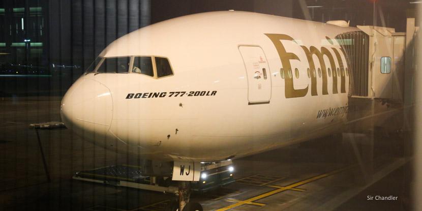 d-emirates-777