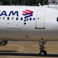 Promo de 40% en la compra de kilómetros LATAM PASS (ideal para evitar transferir y completar canje de terceros)