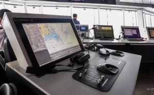 d-puente-mando-crucero