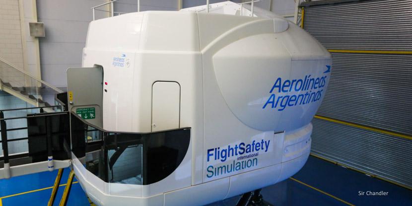 d-simuladores-aerolineas