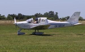 d-tecnam-2002-5046