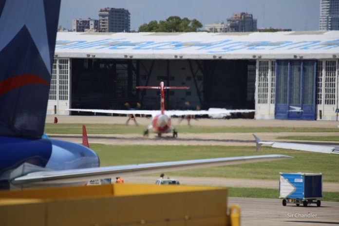 atr72-avianca-argentina-5550