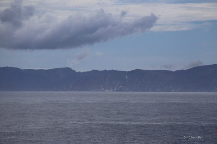 isla-de-los-estados-4182