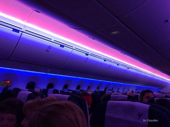 latam-vuelo-miami-0894