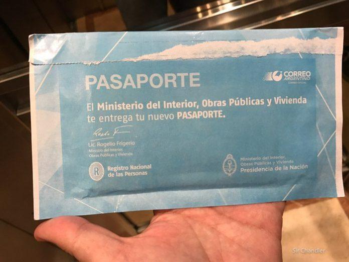 pasaporte-express-3854